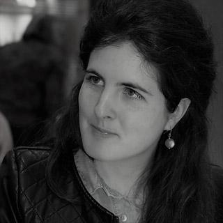 Marie-Hélène Lafage